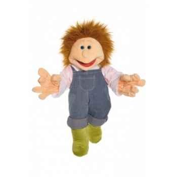 Marionnette Holm Living Puppets -CM-W502