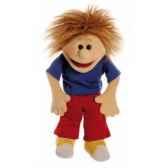 marionnette erikchen living puppets cm w462