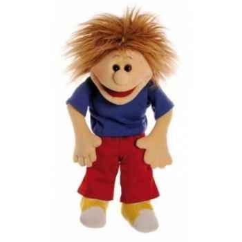 Marionnette Erikchen Living Puppets -CM-W462