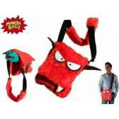 marionnette regz living puppets cm w406