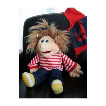 Marionnette Ronja Living Puppets -CM-W305