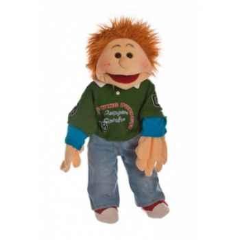 Marionnette Nino Living Puppets -CM-W250