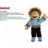 marionnette thilo living puppets cm w410
