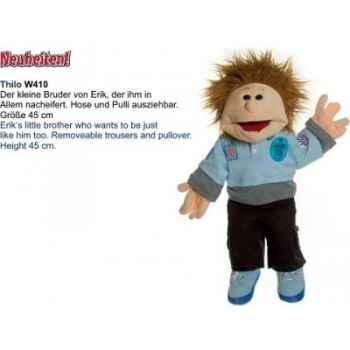 Marionnette Thilo Living Puppets -CM-W410