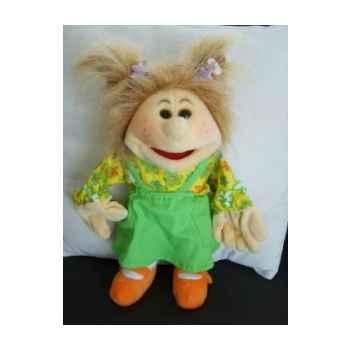 Marionnette P\'tite emma Living Puppets -CM-W167