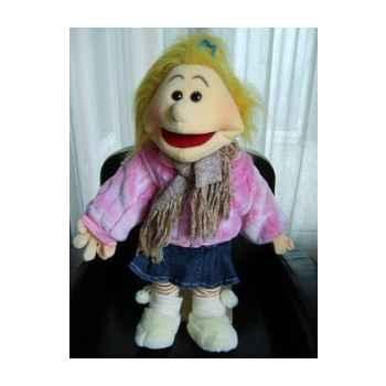 Marionnette Katharina Living Puppets -CM-W228