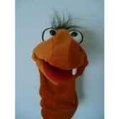 marionnette m schnatterfeld living puppets cm w253