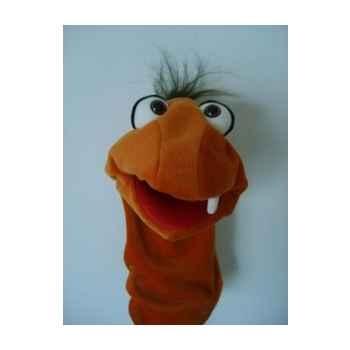 Marionnette M. schnatterfeld Living Puppets -CM-W253