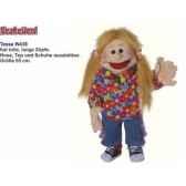 marionnette tessa living puppets cm w438