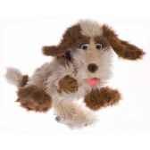 marionnette tillmann le chien living puppets cm w315