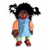 marionnette maggy living puppets cm w185