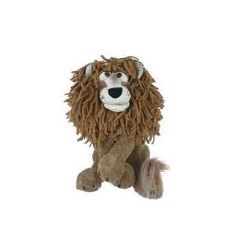 Marionnette Carl le lion Living Puppets -CM-W200