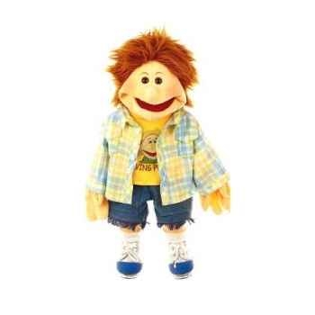 Marionnette Fabian Living Puppets -CM-W193