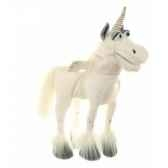 marionnette elke la licorne living puppets cm w221
