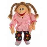 marionnette kati living puppets cm w311