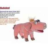 marionnette eberhardt le porcelet living puppets cm w431