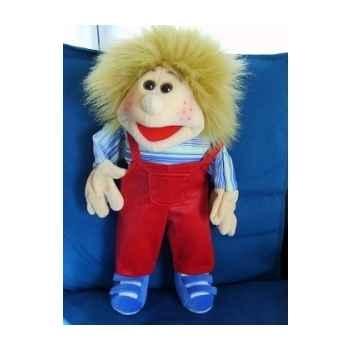 Marionnette P\'tit emile Living Puppets -CM-W166