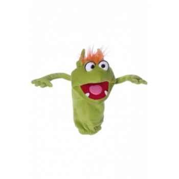 Marionnette Quasselmonster Living Puppets -CM-W433