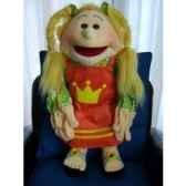 marionnette jenny living puppets cm w120