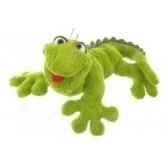 marionnette giovanni le petit lezard living puppets cm w231