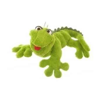 Marionnette Giovanni le petit lézard Living Puppets -CM-W231