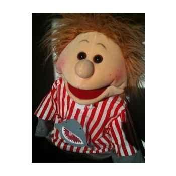 Marionnette Nils Living Puppets -CM-W293