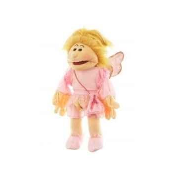 Marionnette Félicia la fée Living Puppets -CM-W186