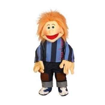 Marionnette Louis Living Puppets -CM-W135