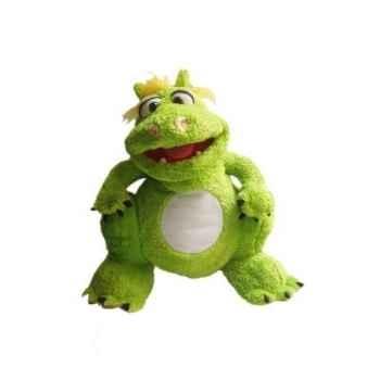 Marionnette Philippo le dragon Living Puppets -CM-W210