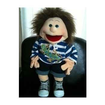 Marionnette Jupp Living Puppets -CM-W439