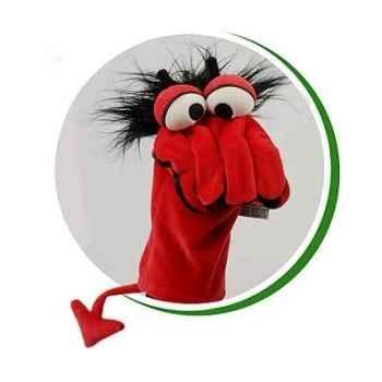 Marionnette P\'tit diable Living Puppets -CM-W310