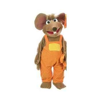 Marionnette Hank Living Puppets -CM-W281