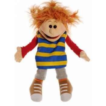Marionnette Violettchen Living Puppets -CM-W461