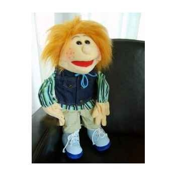 Marionnette Phillip Living Puppets -CM-W195