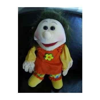 Marionnette Nanni Living Puppets -CM-W286