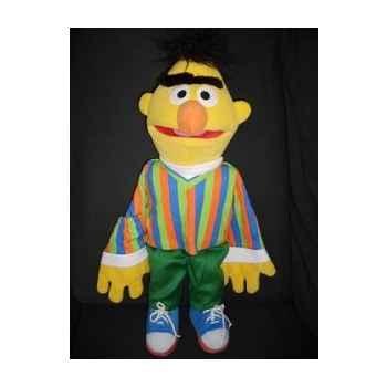 Marionnette Bart (45 cm) Living Puppets -CM-SE201