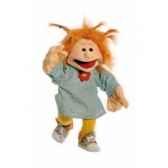 marionnette hanna living puppets cm w451