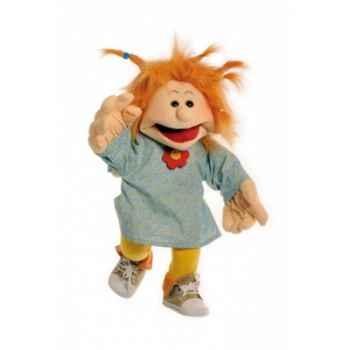 Marionnette Hanna Living Puppets -CM-W451