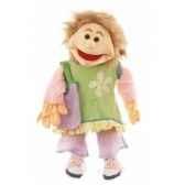 marionnette annika living puppets cm w229