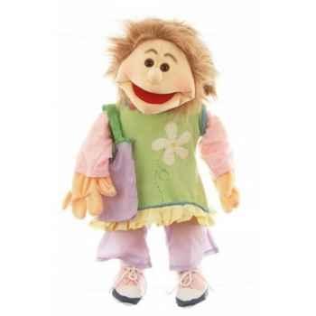 Marionnette Annika Living Puppets -CM-W229