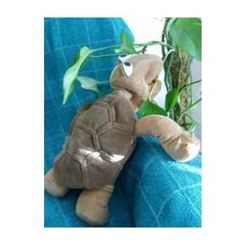 Marionnette Sammy la petite tortue Living Puppets -CM-W153