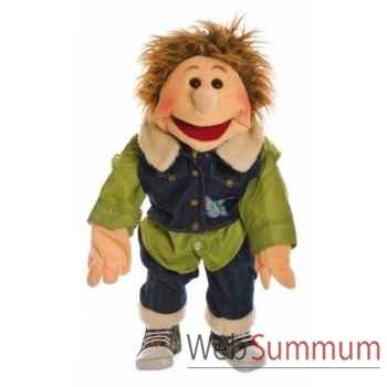 Marionnette Gerrit Living Puppets -CM-W158