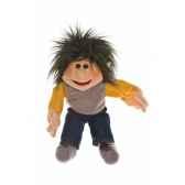 marionnette p tit tobi living puppets cm w240