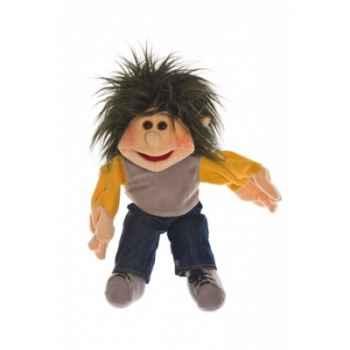 Marionnette P\'tit tobi Living Puppets -CM-W240