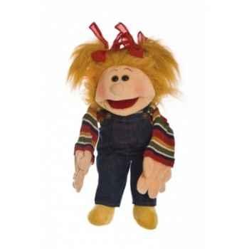 Marionnette Maja Living Puppets -CM-W118