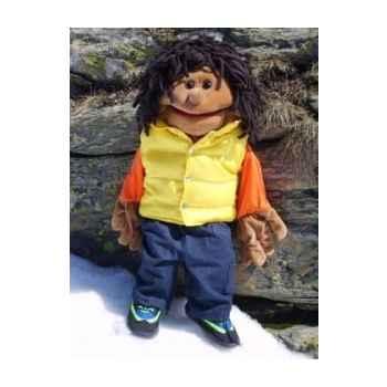 Marionnette Roger Living Puppets -CM-W184