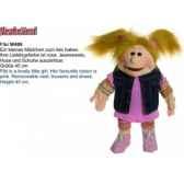 marionnette fibi living puppets cm w409