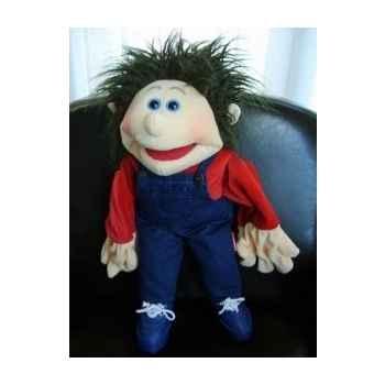 Marionnette Mirko Living Puppets -CM-W260