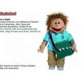 marionnette erik living puppets cm w408