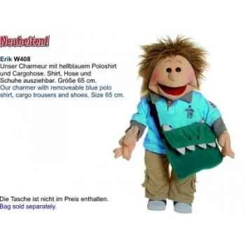 Marionnette Erik Living Puppets -CM-W408